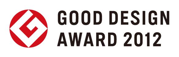 g type d 2012 - クラウド名刺管理『リンクナレッジ』で2012年グッドデザイン賞を受賞 「名刺管理だけでなく、企業のビジネスに貢献する総合的なシステム」として高い評価を獲得