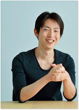 tsunokawa - 「働き方と組織の未来」ダイアローグセッションにCWOの角川が登壇します