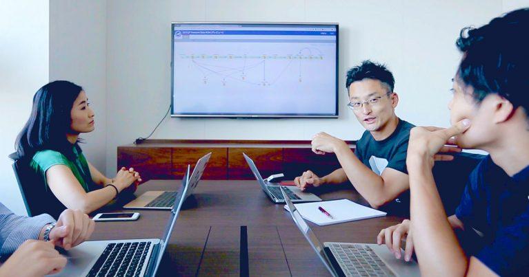 treasuredata ogp 767x403 - SansanとMarketoで効率的なリードナーチャリングを実現、成約率も向上!!【トレジャーデータ株式会社】