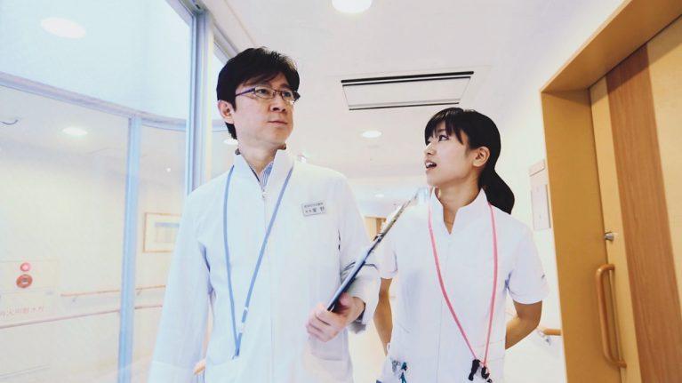 naturalcare 013 767x431 - Sansan×kintoneで医療現場の情報共有を促進し、医療品質の向上へつなげる【株式会社ナチュラルケア】