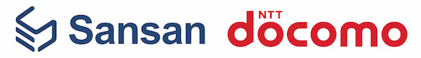 20150715213905 - SansanとNTTドコモ、法人分野における業務提携で合意~法人企業向けに、スマートフォンを利用した名刺管理サービスを販売~