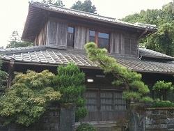 20120713 kamiyamalabo - 日経ビジネスONLINE「ひらめきの一刹那」