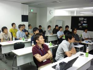 20120727 fujikura - アーキテクト 藤倉のコラム連載第五回が公開されました