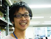 20120807 Kumaie - 「20代が活躍しているベンチャー企業100」で開発部の熊家が紹介されました