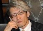 20120817 profile garyotensei - アーキテクト 藤倉のコラム連載第四回が公開されました
