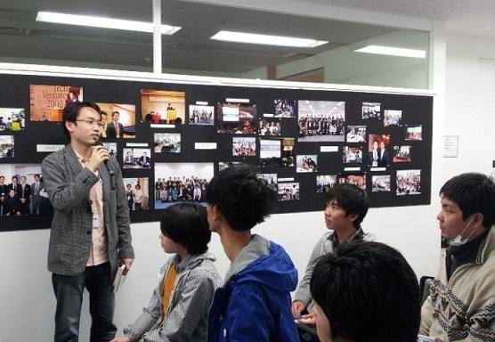 20130321 152758 - 高専生の企業訪問ツアーに参加しました