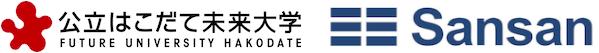 20131205180618 - Sansan、公立はこだて未来大学と共同研究開始 ~名刺の文字情報を自動解析、手書き文字や古文書の解読技術応用~