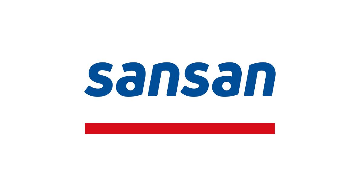 211c114212ec23bca0646ad827ba0db4f50cf0fe 1 - Sansan株式会社、札幌支店を開設 〜国内5ヶ所目の営業拠点で、北海道の働き方革新に貢献〜