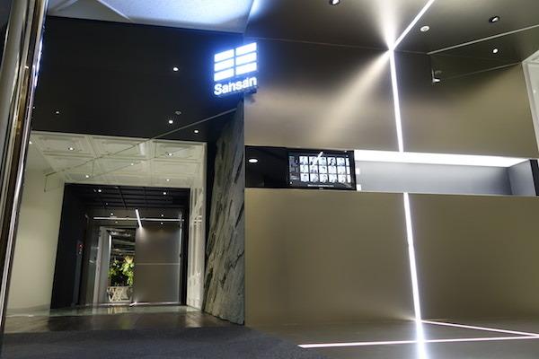 SansanOffice02 - Sansan本社オフィス移転 及び 登記名変更のお知らせ