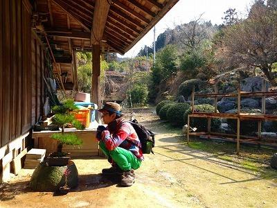 nakanishi - 朝日新聞にSansanの営業担当・中西のインタビューが掲載されました