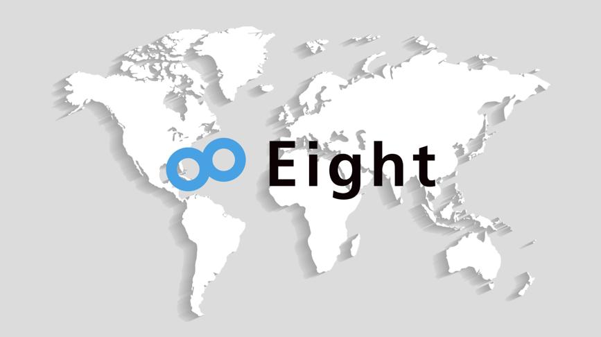 20171121130742 - 名刺アプリEight、インド展開を開始〜アジア展開を本格始動。今後半年で100万ユーザー獲得を目指す〜
