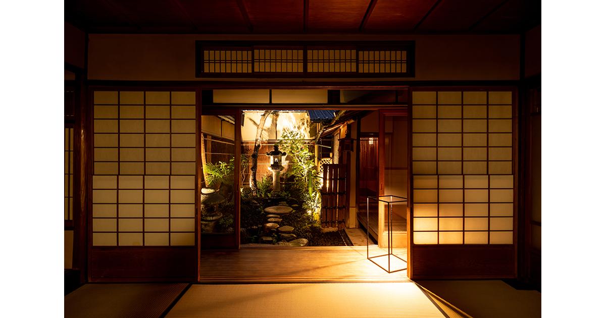 L1340355 - Sansan、京都にAI技術者の活動拠点 「Sansan Innovation Lab」を開設 〜京都のAI技術者・開発者コミュニティの活性化を支援〜