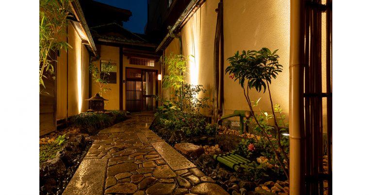 L1340366 1 767x403 - Sansan、京都にAI技術者の活動拠点 「Sansan Innovation Lab」を開設 〜京都のAI技術者・開発者コミュニティの活性化を支援〜