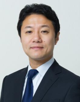 iriyama - 日本企業において約61%の人脈が活用されずに「冬眠」している、「冬眠人脈」による 1企業当たりの  経済損失規模は約120億円と推計〜国内で年間約22億枚の名刺が流通。1枚当たりの価値は約74万円〜