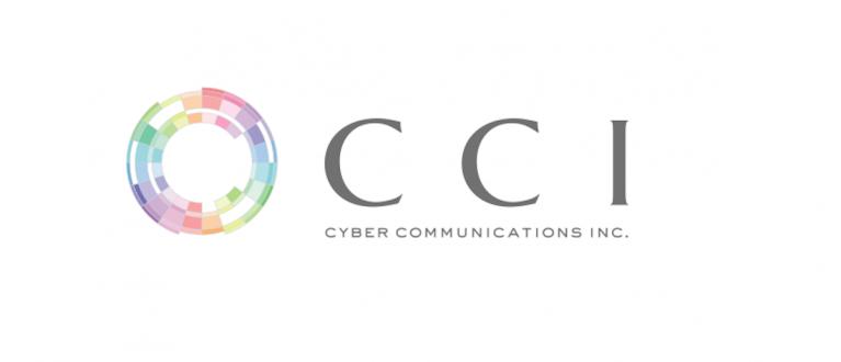 fb8870748e3cdc672d5b5c7c8e41f0bf 767x330 - インターネット広告のサイバー・コミュニケーションズ、 BtoB企業のブランド力指標 「BBES Monitor」を採用