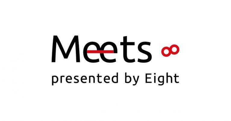 Meets resize 250 767x403 - 名刺アプリEight、企業の課題解決を後押しするビジネスイベント「Meets」を発表 〜ビジネスの「買いたい」と「売りたい」をつなぐ〜