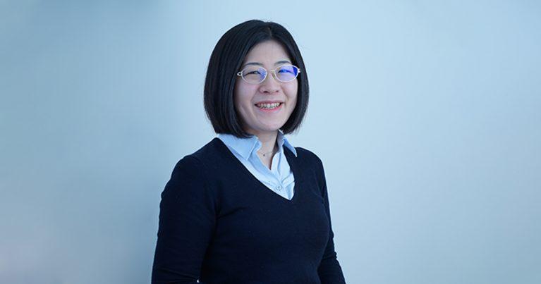 0823 767x403 - 「Developers Summit 2019 FUKUOKA」へ協賛 <br>Sansan開発担当者がセッションに登壇