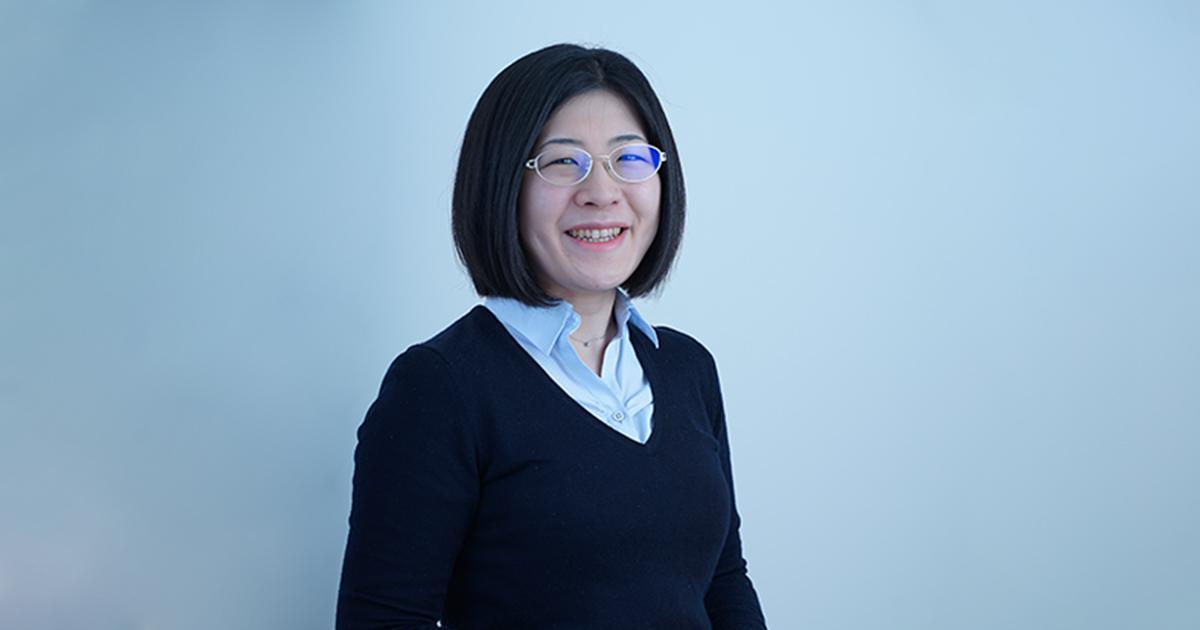 0823 - 「Developers Summit 2019 FUKUOKA」へ協賛 <br>Sansan開発担当者がセッションに登壇