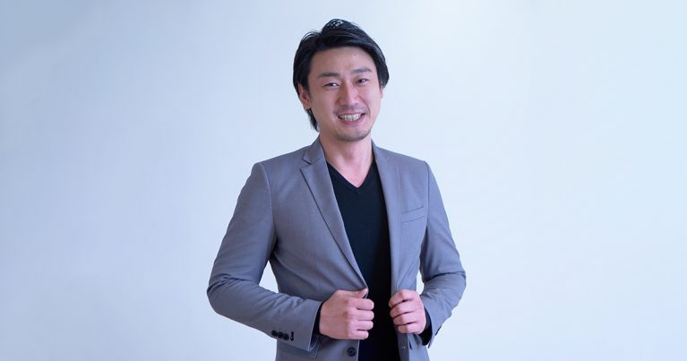 2ohma san 767x403 - Sansan株式会社 新任取締役就任のお知らせ