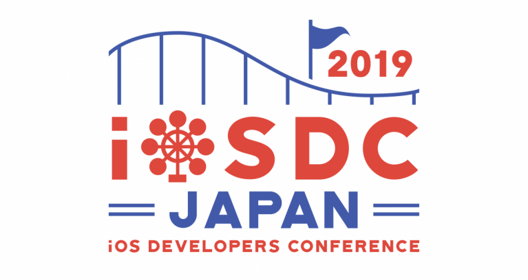 69454274 495122811314048 3481412877099728896 n 767x408 - iOS関連技術者向けカンファレンス<br> 「iOSDC Japan 2019」へ協賛 <br>〜セッション内でサービス開発の裏側を公開〜
