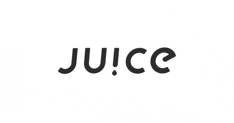 facebook img 767x403 - Sansan所属のクリエイターによるプロジェクト、 Juiceが活動を開始  〜クリエイティブの力を更なる事業成長のエンジンに〜