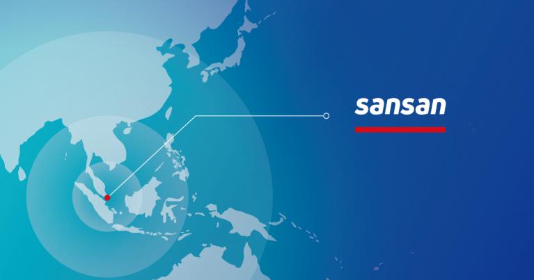 red10 senju san 767x403 - 海外子会社の 地域統括CEOに 千住洋 が就任 <br>〜シンガポールにおける法人向けSansanの展開を加速〜<br>