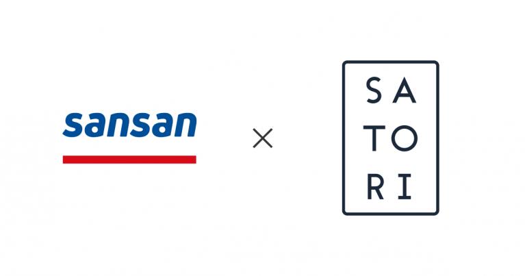 a98b1120712ae2558c294773114e59b3 767x403 - Sansanと国産MAツール「SATORI」が機能連携を発表 <br>〜データ統合・MAツール連携を後押しし、 経営のデジタル化を推進〜