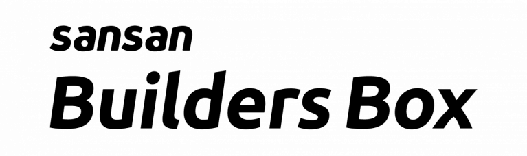 buildersbox logo 0420 767x228 - エンジニア強化プロジェクト 「Builders Box」始動 <br>~登録制コンテンツに触れ、国内外の最新情報をキャッチ~