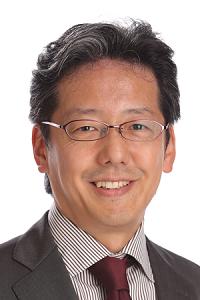 Okada - Sansan、コロナ禍における企業の商談・人脈・顧客データに関する調査を実施<br>~オンラインシフトに伴う名刺交換減少が引き起こす1企業当たりの平均経済損失額は年間約21.5億円~