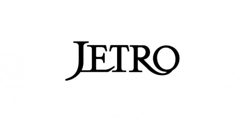 774f2696b8f7c5d1e930fe3f150b884a 767x403 - JETROが、国内外の6拠点でクラウド名刺管理サービス「Sansan」を導入<br>〜クラウド上で各国の拠点をまたぎ人脈を共有し、生産性を向上・DXを推進〜