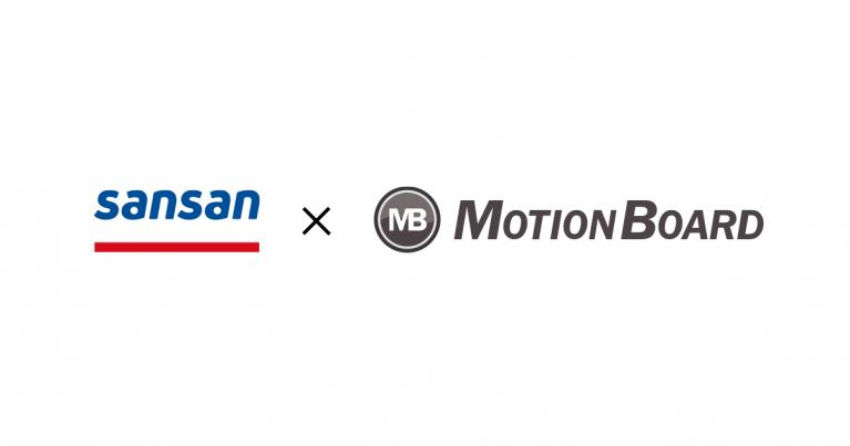 e7f4f2facafc439d567d24770296853f 767x403 - 「Sansan」と「MotionBoard」の連携機能「名刺分析オプション powered by MotionBoard」の提供を開始<br>〜営業活動を可視化、DX経営を後押し〜