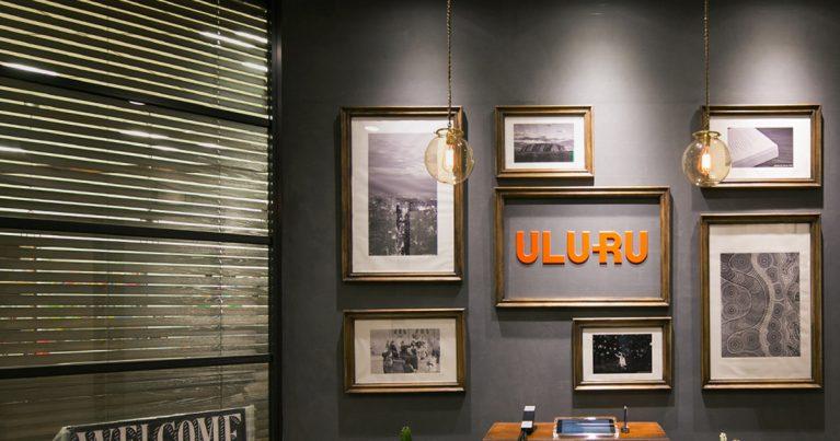 uluru img sns thumb 767x403 - Sansanの反社チェック機能が業務の効率化と高度化を同時に推進【株式会社うるる】
