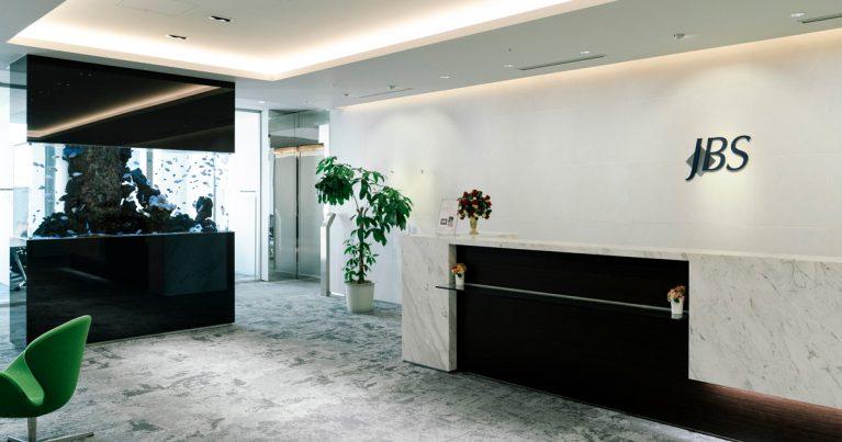 jbs img sns thumb 767x403 - SansanとCRMの連携によって ビジネスの効率性と正確性が大きく向上【日本ビジネスシステムズ株式会社】