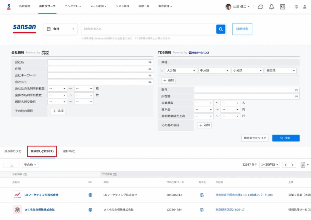 3f613bf84fa0702866bde538642dcb6f 1018x720 - Sansan、帝国データバンクと連携を強化<br>〜日本最大級のデータベースの活用により、営業のDXを支援〜