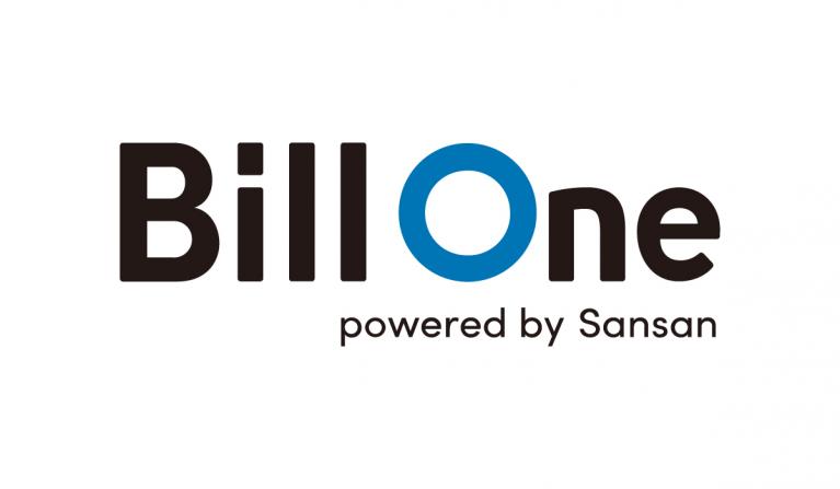 6dd853287f2b43ca2d1888a70f3232d3 767x447 - クラウド請求書受領サービス「Bill One」を提供するSansanが「電子インボイス推進協議会」の幹事法人に就任<br>~2023年度導入に向け電子インボイスの普及活動を強化~