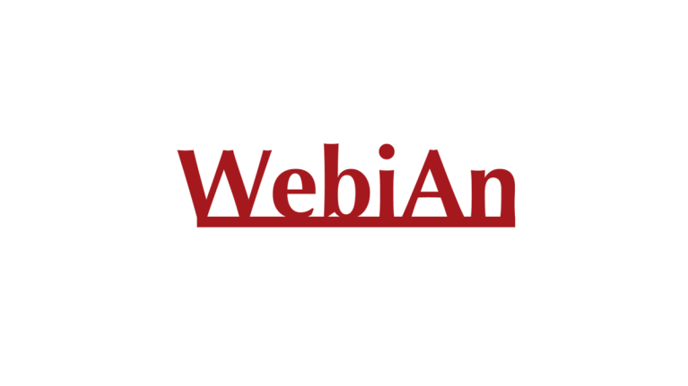de930ec8b282c1e9945527d0627d70a2 2 767x431 - 東南アジアに関する日本語セミナーのキュレーションサイト<br>「WebiAn」を開設 <br>〜ビジネスパーソンと現地のリアルな情報との出会いを支援〜