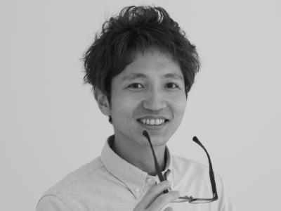 iimg member background009 - 社員紹介:採用情報