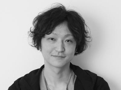 iimg member background013 - 社員紹介:採用情報