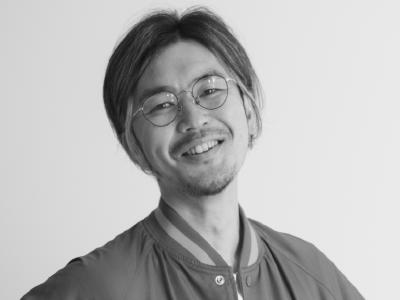 iimg member background014 - 社員紹介:採用情報