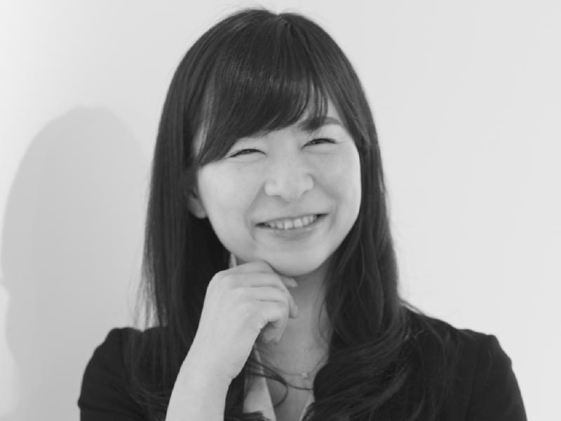 iimg member background030 - 社員紹介:採用情報