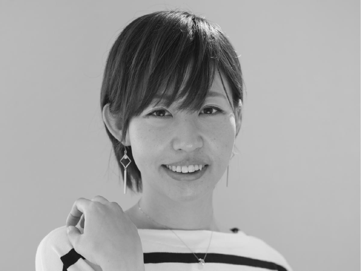 iimg member background031 - 社員紹介:採用情報