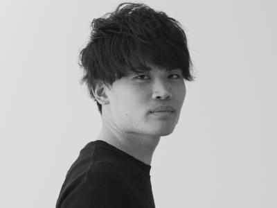 iimg member background032 - 社員紹介:採用情報