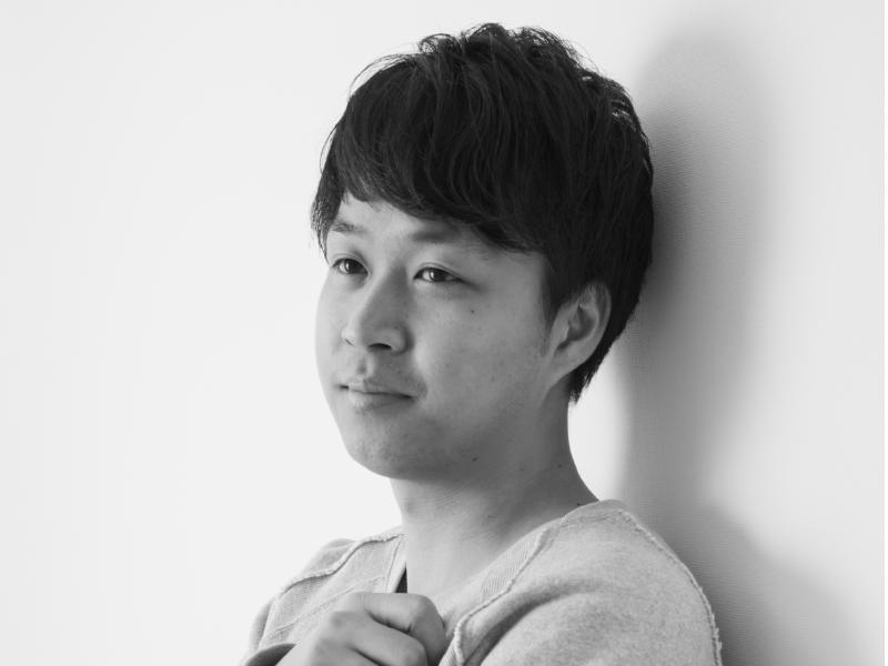 iimg member background034 - 社員紹介:採用情報