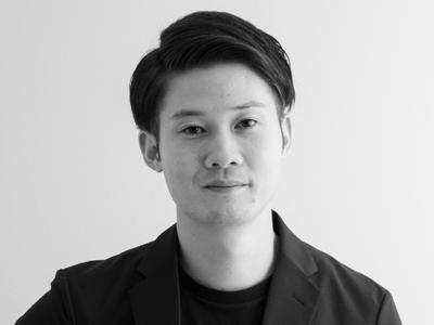 iimg member background036 - 社員紹介:採用情報