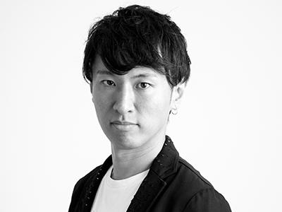 iimg member background047 - 社員紹介:採用情報