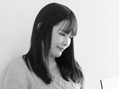 iimg member background052 - 社員紹介:採用情報