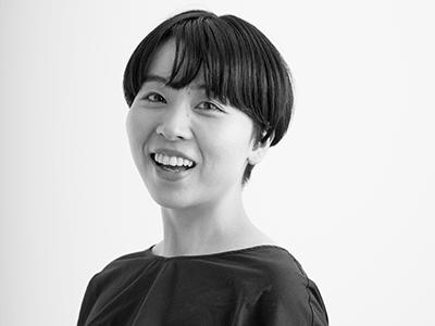 iimg member background053 - 社員紹介:採用情報