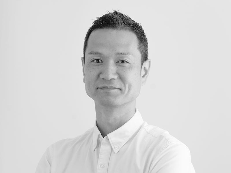 iimg member background054 - 社員紹介 | 採用情報