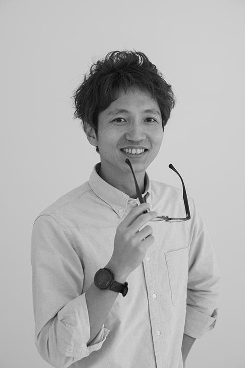 iimg member boxer009 - 社員紹介:採用情報