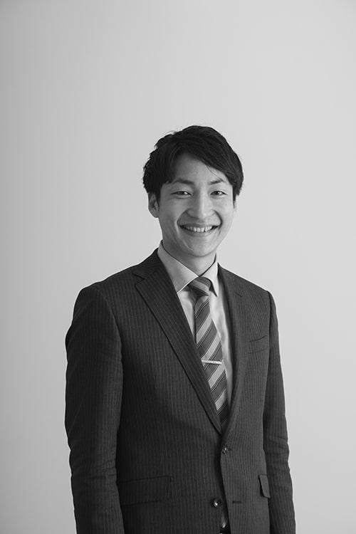 iimg member boxer021 - 社員紹介:採用情報